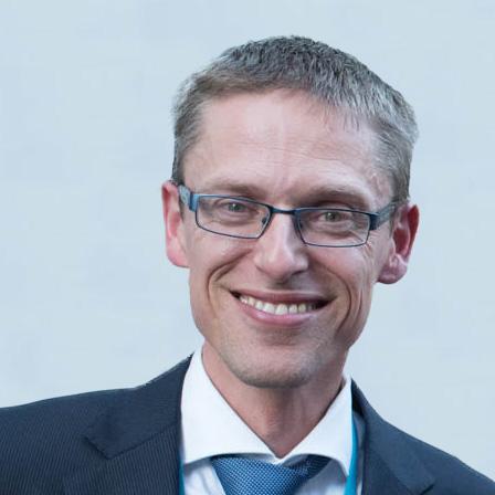 Maarten Biesheuvel