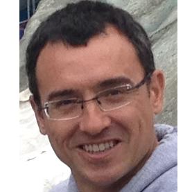 Anthony Szymczyk