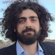 Jacopo Catalano